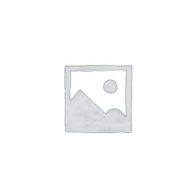 9350d64e1b3922 Palm Angels logo band cotton crop top