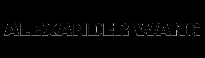 Alexander_Wang_logo_logotype